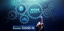 [Athirat] Corso COVID-19
