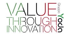 Bando SI4.0 per le PMI: siamo fornitori qualificati di servizi