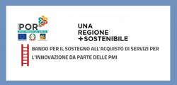 Bando Innovazione per le PMI del Veneto - 5 maggio apertura secondo sportello